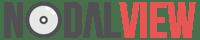 NV_Logo_RGB_Main Dark Grey & Red 200px