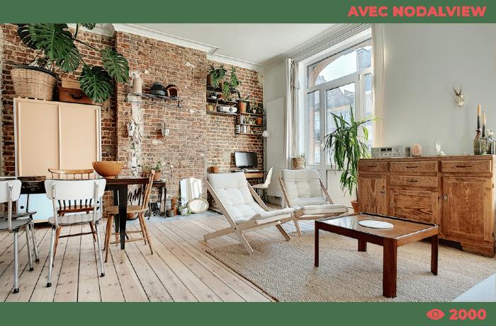 NV_Appartement_FR_Avec-1