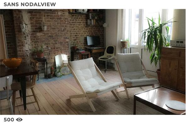 NV_Appartement_FR_Sans