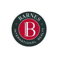 Client Logos_BARNES