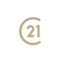 Client Logos_C21