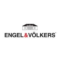 Client Logos_ENGEL