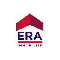 Client Logos_ERA