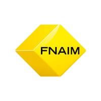 Client Logos_FNAIM