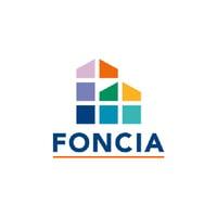 Client Logos_FONCIA