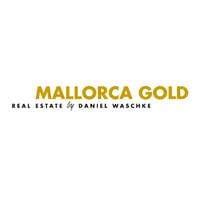 Client Logos_MALLORCA