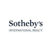 Client Logos_SOTHEBYS