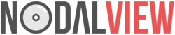 NV_Main_Logo_Large_RGB