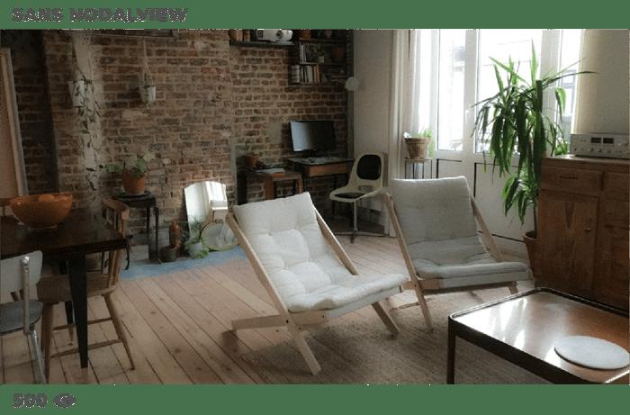 NV_Appartement_FR_Sans-1