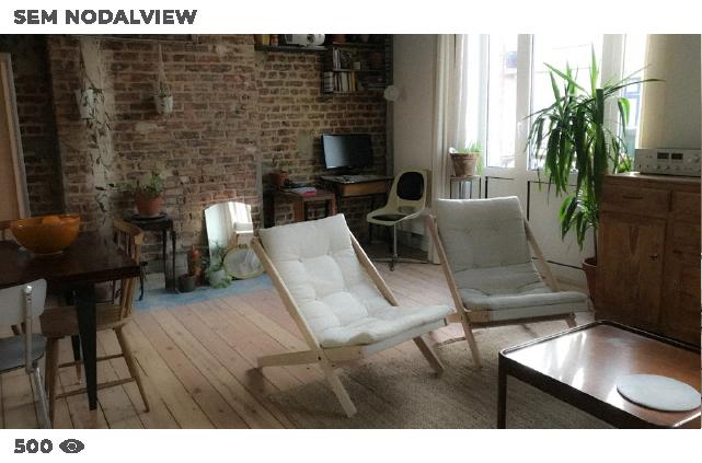 NV_Before&After_Appartement_PT_SEM