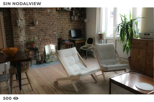 NV_Before&After_Appartement_ES_SIN