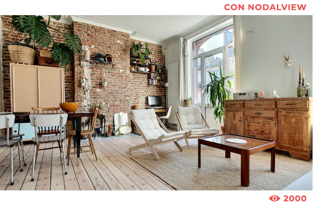 NV_Before&After_Appartement_IT_CON