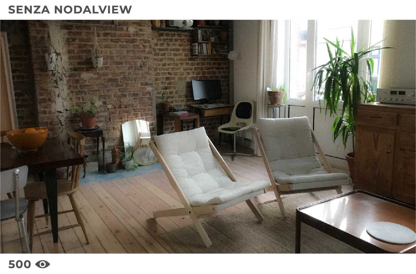 NV_Before&After_Appartement_IT_SENZA