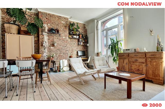 NV_Before&After_Appartement_PT_COM
